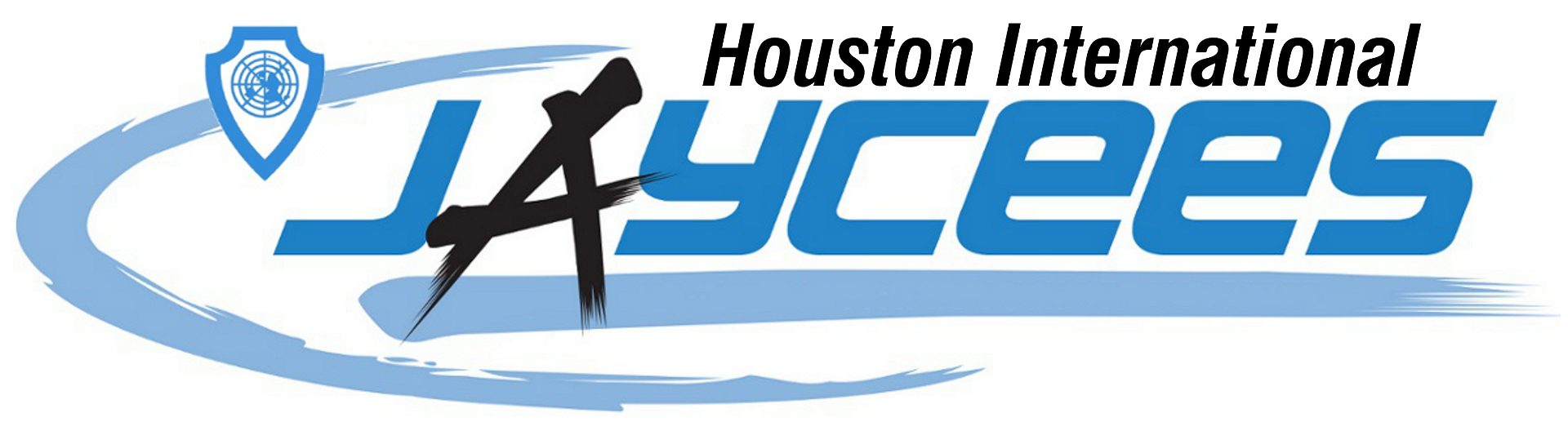 Houston International Jaycees